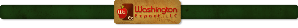 Washington Export LLC - Yakima, WA